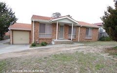 1/36 Kinsella Street, Queanbeyan NSW