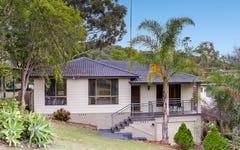 74 Alhambra Avenue, Macquarie Hills NSW