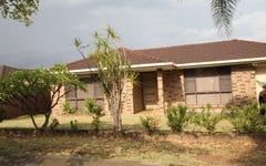 93 Whitford Road, Hinchinbrook NSW