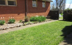 49/9 Yulin Ave, Cooma NSW