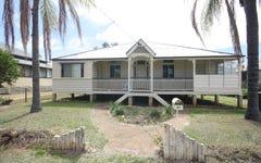 Address available on request, Mundubbera QLD