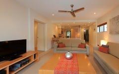 801/100 Resort Drive, Noosa Springs QLD