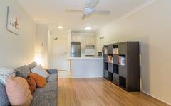 33/8 Koorala Street, Manly Vale NSW