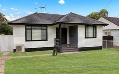 House 11 Tabali Street, Whalan NSW