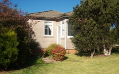 33 Oxford Street, Glen Innes NSW