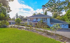 43A Coronga Crescent, Killara NSW