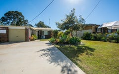 51B Ann Street, Bundaberg East QLD