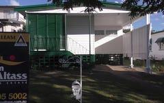 135 Britannia Avenue, Morningside QLD