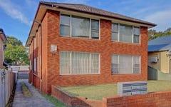 1/66 Alice Street, Wiley Park NSW