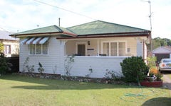 53 Church Street, South Windsor NSW