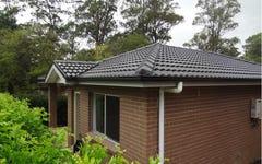 2A Spencer Court, Baulkham Hills NSW