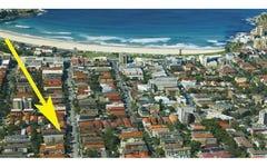 2/76 Curlewis Street, Bondi Beach NSW