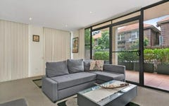 15/12-14 Layton Street, Camperdown NSW