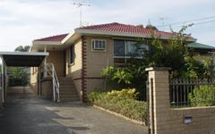 109 Peter Street, Blacktown NSW
