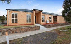 2 Rokewood Street, Burnside Heights VIC