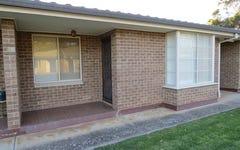 4/111 Morphett Road, Morphettville SA