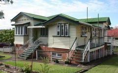 2/37 Sellheim Street, Grange QLD