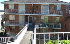 8/31 Devlin Street, Ryde NSW