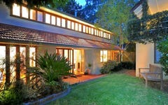 16 Crowther Avenue, Greenwich NSW