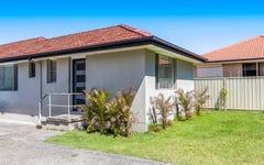 4/6 Dalby Street, East Corrimal NSW