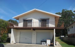 19 Pioneer Street, North Haven NSW