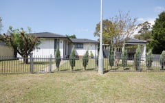 10 Clematis Place, Macquarie Fields NSW