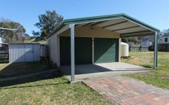 1 Available on request, Braidwood NSW