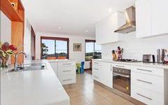 70 Kestrel Avenue, Mount Hutton NSW