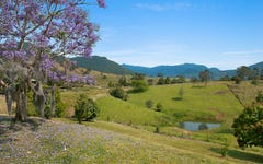 25 Wanungara View, Tyalgum NSW