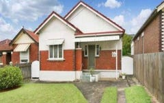 87 Fifth Ave, Campsie NSW