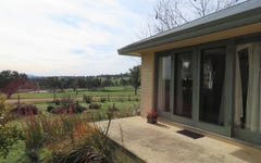 Address available on request, Wirlinga NSW