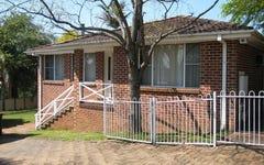 194 McFarlane Drive, Minchinbury NSW