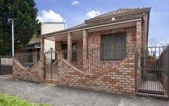 2/1 Rayner Street, Lilyfield NSW
