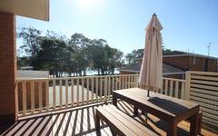 1/1632 Ocean Drive, Lake Cathie NSW
