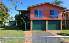Address available on request, Burnett Heads QLD