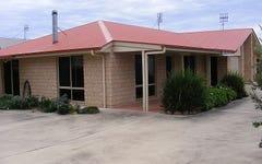 2/37 Grant Crescent, Wondai QLD