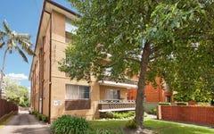 5/18 Chandos Street, Ashfield NSW