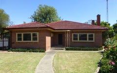 96 Balfour Street, Culcairn NSW