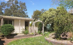 11A Maskells Hill Road, Selby VIC