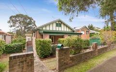 30 Greenbank Street, Hurstville NSW