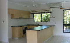 7/5 Fleming Street, The Narrows NT