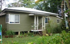26B Pikes Road, Glass House Mountains QLD