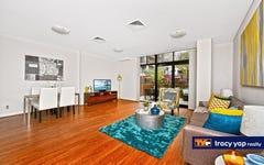3202/90 Belmore Street, Ryde NSW
