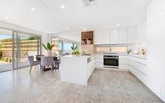 125a Bilga Crescent, Malabar NSW
