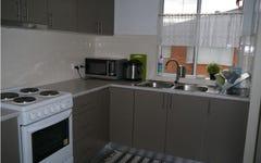 Unit 8/13-15 Bank Street, Meadowbank NSW