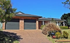 9 Hakea Drive, Muswellbrook NSW