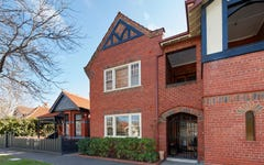 1/62 Harold Street, Middle Park VIC
