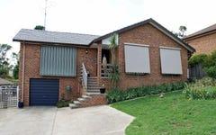 42 Merriman Drive, Yass NSW