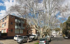 4/8-12 Sheehy Street, Glebe NSW