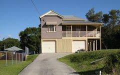 72 Esker St, Pinkenba QLD